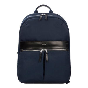 Knomo Beauchamp 14in Slim Backpack