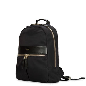 Knomo Beauchamp 10in Mini Backpack