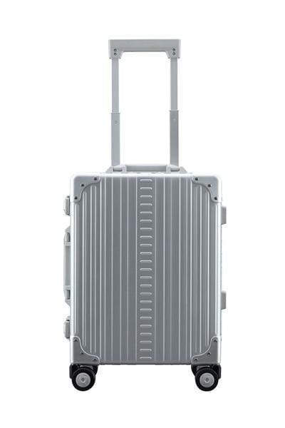 Aleon 19In International Carry-On - Luggage City