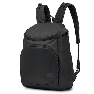 Citysafe Cs350 Anti-Theft Backpack - Luggage City