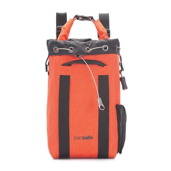 Pacsafe Dry 15L Travelsafe Backpack