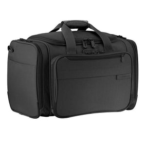 Briggs & Riley Baseline Cabin Duffle - Luggage City