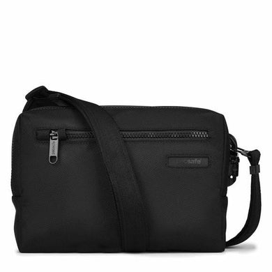 Pacsafe Intasafe Sling Anti-Theft Cross Body Pack - Luggage City