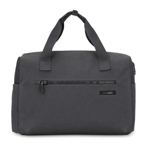 Pacsafe Intasafe Brief anti-theft 15in laptop bag