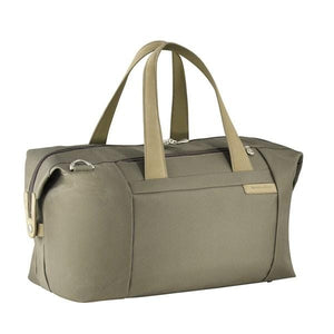 Briggs & Riley Baseline Large Weekender - Luggage City