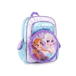 Heys Disney Deluxe Backpack-Frozen