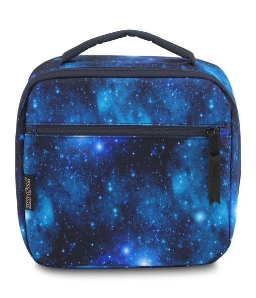 Jansport Lunch Break - 31T-Galaxy