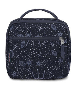 Jansport Lunch Break - 49M-Star Map