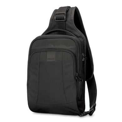 PacSafe Metrosafe™ LS150 anti-theft sling backpack