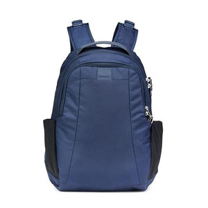 PacSafe Metrosafe™ LS350 anti-theft 15L backpack