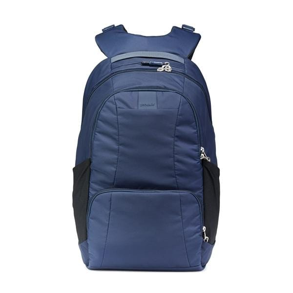 Pacsafe Metrosafe™ Ls450 Anti-Theft 25L Backpack - Luggage City