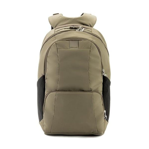 PacSafe Metrosafe™ LS450 anti-theft 25L backpack