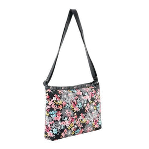 Lesportsac Quinn Bag - Luggage City