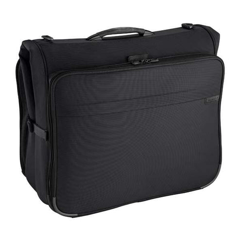 Briggs & Riley Base Deluxe Garment Bag