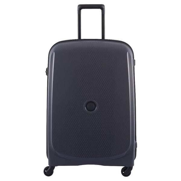 Delsey Belmont 26In Spinner - Luggage City
