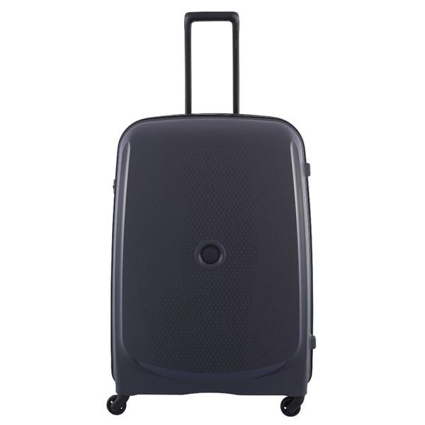 Delsey Belmont 28In Spinner - Luggage City