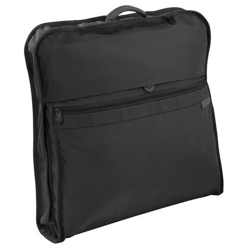 Briggs & Riley Baseline Classic Garment Cover - Luggage City