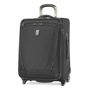 Brand > Travelpro Travelpro Crew 11 20In Expandable Upright - Luggage CityTravelPro