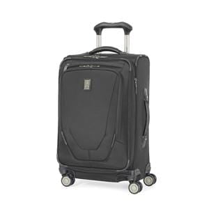 TravelPro Crew 11 21in Expandable Spinner