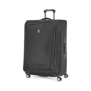 TravelPro Crew 11 25in Expandable Spinner