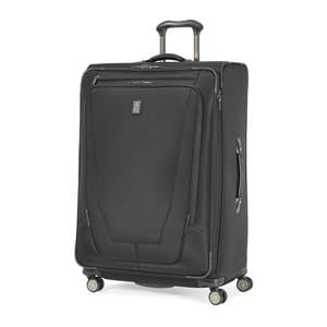 Travelpro Crew 11 29In Expandable Spinner - Luggage City