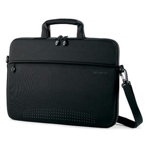 Samsonite Aramon NXT 17in Laptop Shuttle