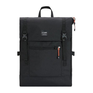 Slingsafe LX450 14L backpack