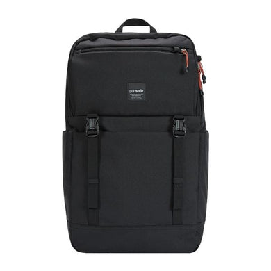 Slingsafe LX500 21L backpack