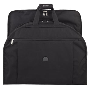 "Delsey Garment Collection 44"" Mid-Length Cover - Luggage City"