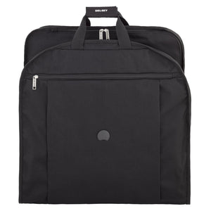 "Delsey Garment Collection 50"" Dress Cover - Luggage City"