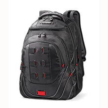 Samsonite Tectonic 2 17in Perfect Fit Laptop Backpack