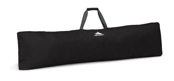 Brand > High Sierra High Sierra Snowboard Sleeve and Boot Bag Combo - Luggage CityHigh Sierra
