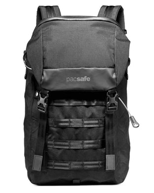 Pacsafe Ultimatesafe 20L Backpack - Luggage City