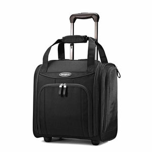 Samsonite Small Rolling Underseater - Luggage City