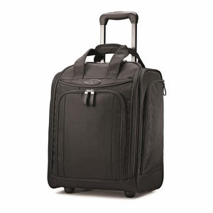 Samsonite Large Rolling Underseater