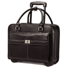 Samsonite Business Women's Mobile Office - Luggage City