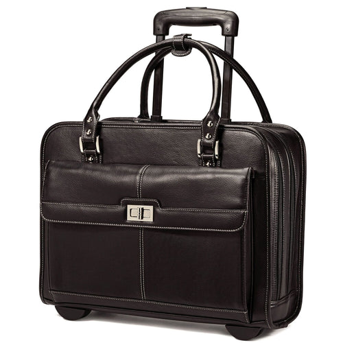 Samsonite Business Women's Mobile Office