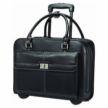 Samsonite Ladies Business Mobile Office - Luggage City