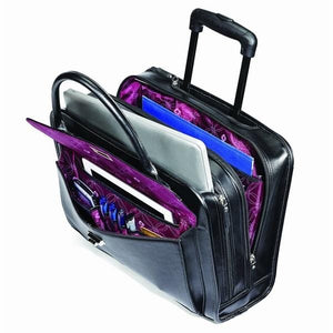 Samsonite Ladies Business Mobile Office