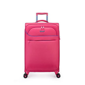 Verage Breeze 19'' Carry-On 4 Wheel Spinner