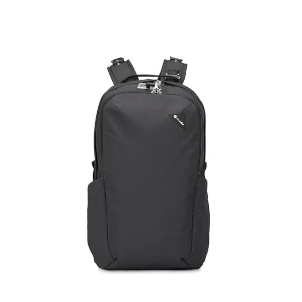 Backpacks Pacsafe Vibe 25 Anti-Theft 25L Backpack - Luggage CityPacsafe