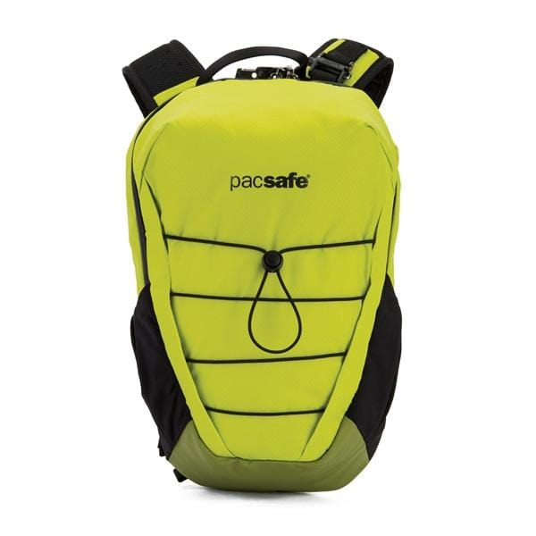 Pacsafe Venturesafe X12 Anti-Theft Backpack - Luggage City