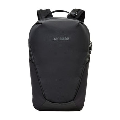 Pacsafe Venturesafe X18 Anti-Theft Backpack - Luggage City