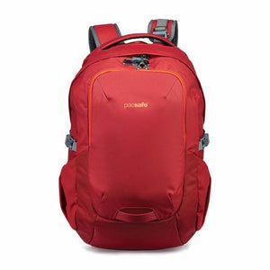 Pacsafe Venturesafe G3 25L Anti-Theft Backpack - Luggage City
