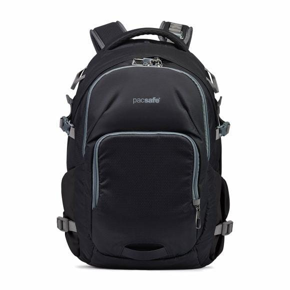 Pacsafe Venturesafe G3 28L Anti-Theft Backpack - Luggage City
