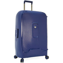 "Delsey Moncey 30"" Spinner - Luggage City"