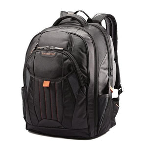 Samsonite Tectonic 2 Large 17in Laptop Backpack