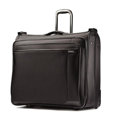 SAMSONITE QUADRION DUET GARMENT BAG