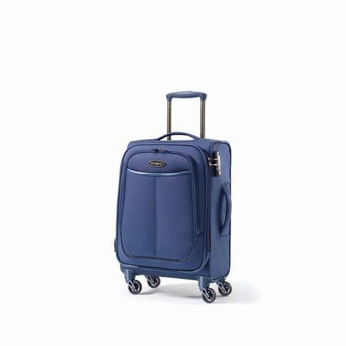 Samsonite Dura NXT Lite 20in Carry-on Spinner