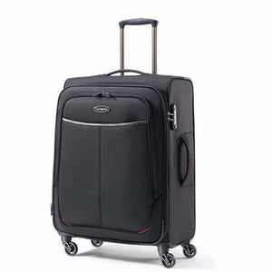 Samsonite Dura NXT Lite 28in Large Expandable Spinner
